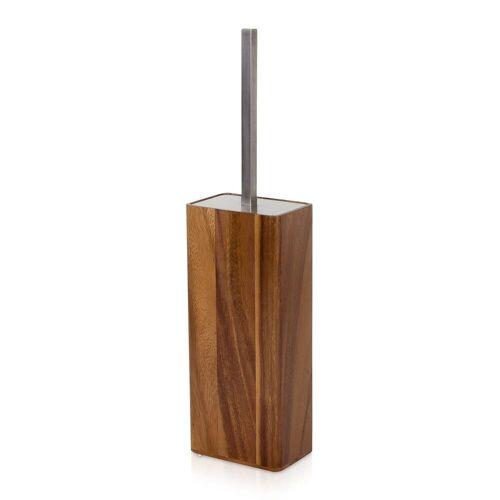 Möve Bad Accessoires Wood
