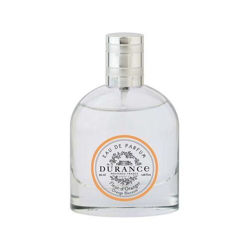 Durance Eau de Parfum Orangenblüte