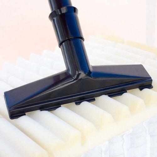 Clean it V1 Vibrationsbürste weiss