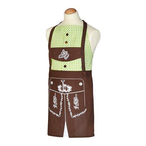 Stuco Küchen Textilien Dirndl und Lederhosn