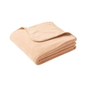 Biederlack Wohndecke Pure Soft