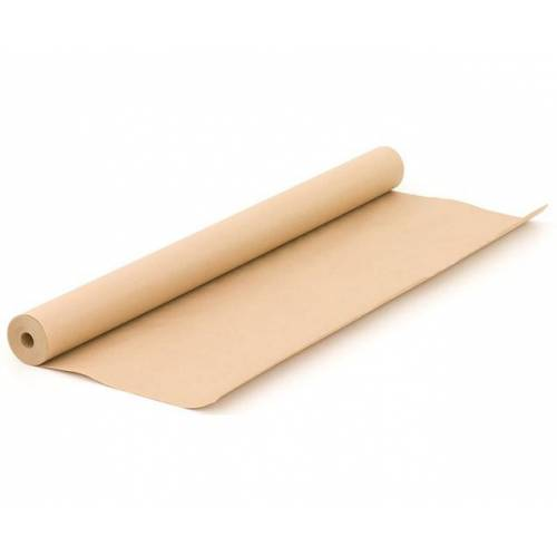 edumero Packpapier-Rollen