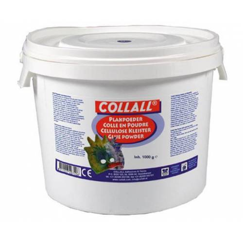 Collall Cellulose-Kleister
