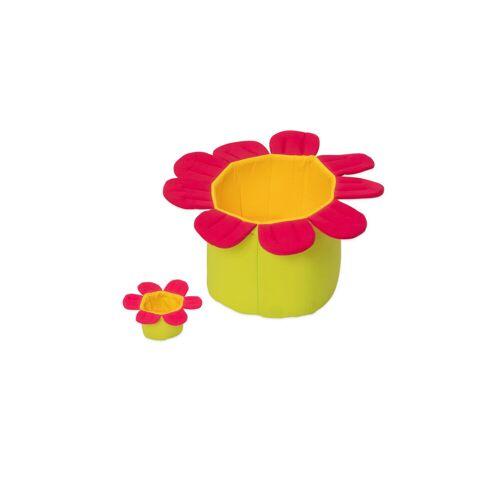 """Betzold Blütenkörbchen """"Petite Fleur"""""""