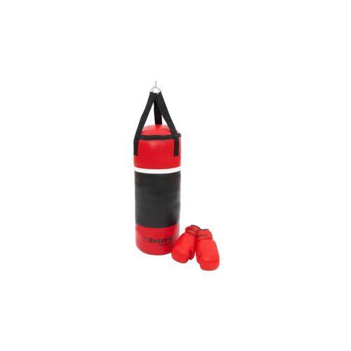 Betzold-Sport Profi-Boxsack