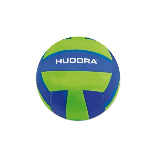 Hudora XXL Volleyball, Ø 40,5 cm