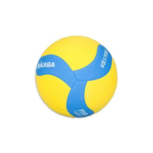 Mikasa Kinder-Volleyball Mikasa Kids, Gr. 5