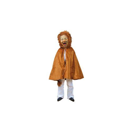 Betzold Löwen-Kostüm