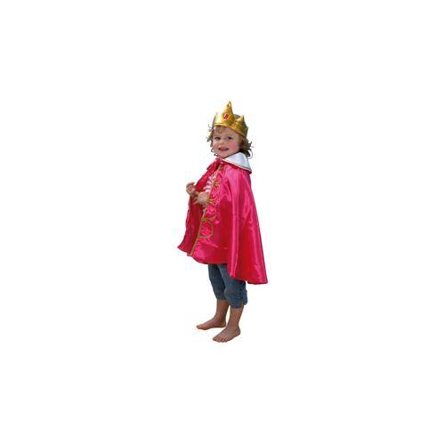 Betzold Königin-Kostüm