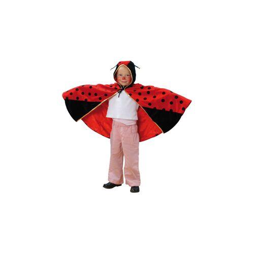 Betzold Marienkäfer-Kostüm