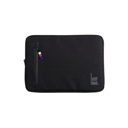 GOT BAG Laptop Sleeve