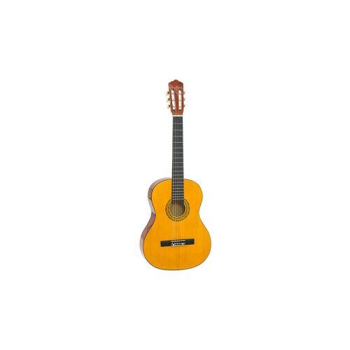 Betzold-Musik Klassik-Gitarre Konzertgitarre 4/4