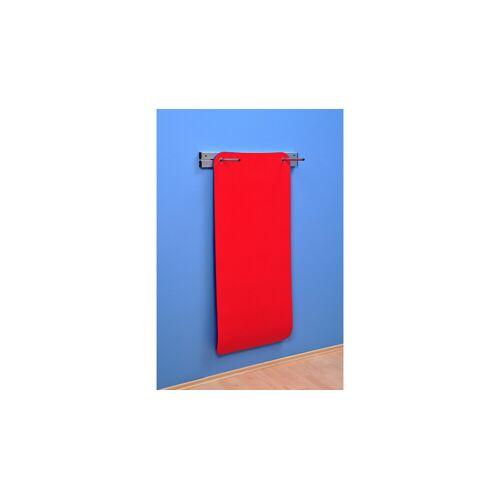 Betzold Turn- und Gymnastikmatte, 140 x 60 x 1 cm