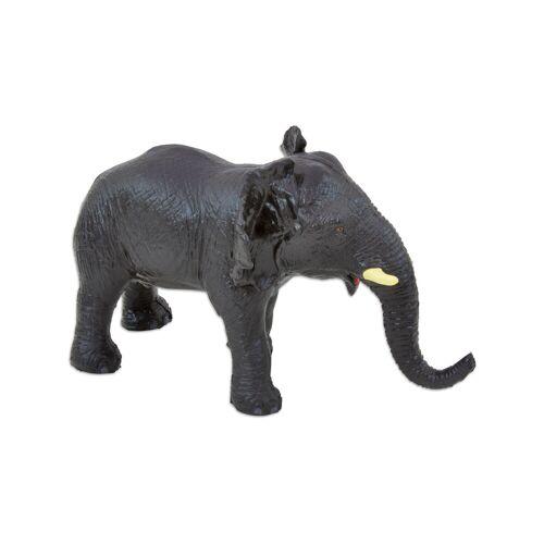 Betzold Elefant, afrikanisch, soft, 24 cm