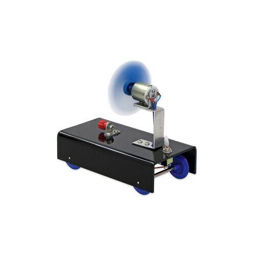 edumero Ventilator- Mobil