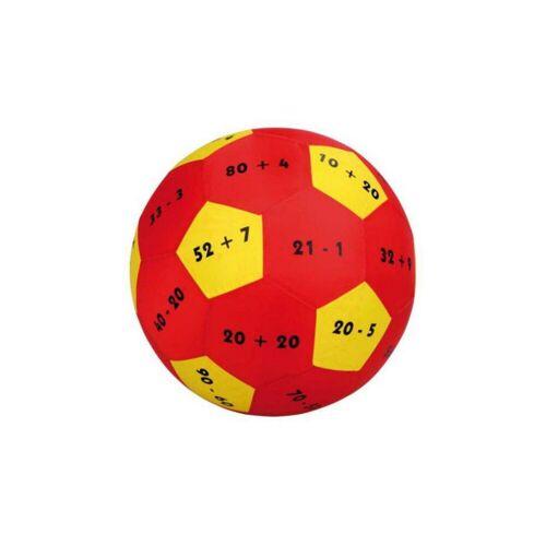 Prodesign Lernspielball Zahlenraum 100