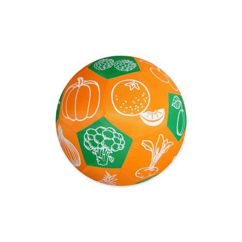 Prodesign Lernspielball Obst und Gemüse