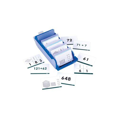edumero Zahlendarstellung und Stellenwert