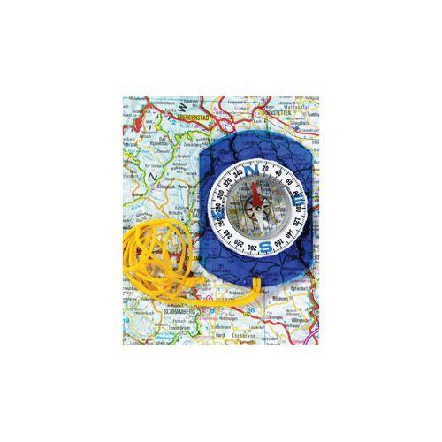 Betzold Karten-Kompass