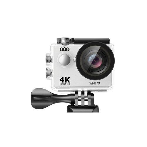 TTS Sports Kamera mit WLAN für InO-Bot und Pro-Bot