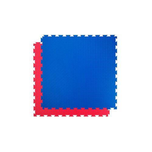 Trendy Sport Puzzlematte, 100 x 100 x 2 cm