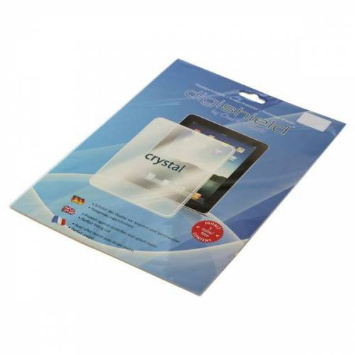 EMCOM Displayschutzfolie für Samsung T3100 Galaxy Tab 3 8.0