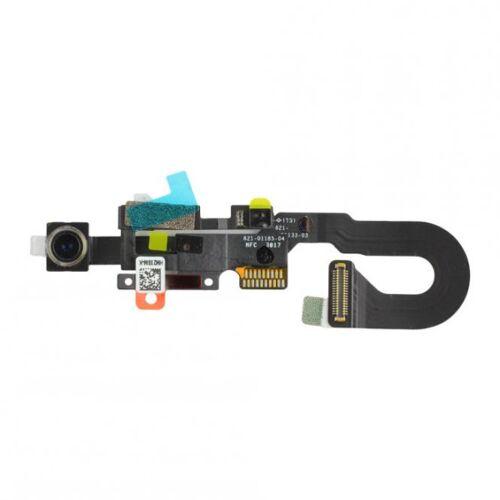 Apple Kamera-Modul - Front-Kamera - für iPhone 8