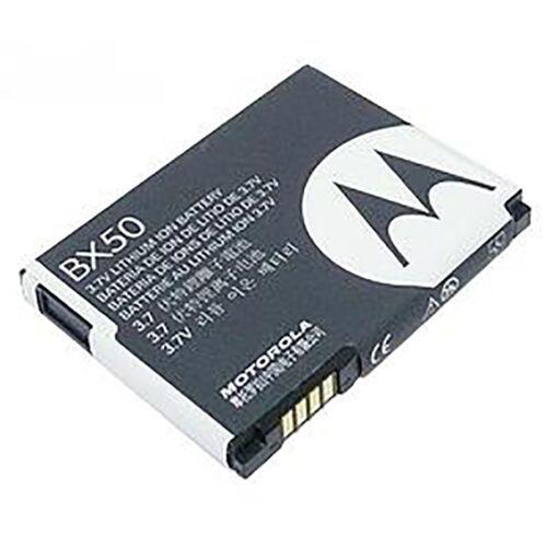 Motorola Akku Original Motorola für V9, Z9, ZN5, Typ BX50