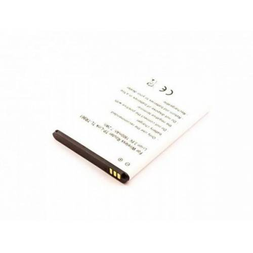 EMCOM Akku für TP-LINK TL-TR961 WLAN / LTE / WiFi Router / Hotspot, wie TBL-55A2550