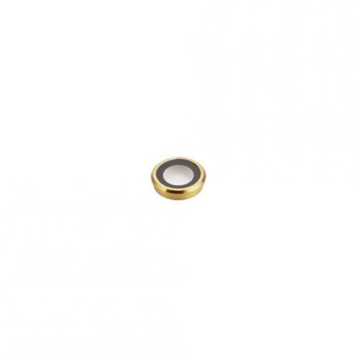 Apple Kamera Linse für iPhone 6, gold