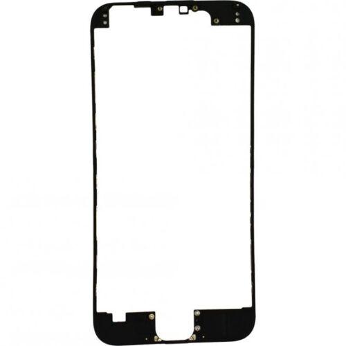 Apple Displayrahmen für iPhone 6, schwarz
