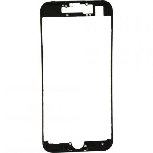 Apple Displayrahmen für iPhone 7, schwarz