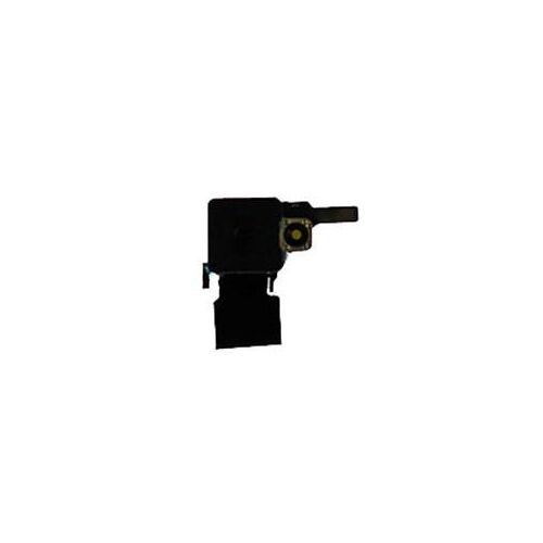 Apple Haupt Kamera für iPhone 4
