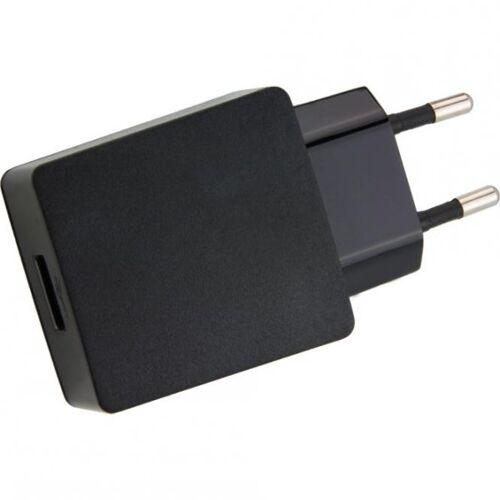 Huawei Netzlader Original Huawei HW-050200E3B, USB-Ausgang für Huawei Smartphones, 2...