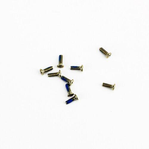 Samsung Schrauben für Samsung Handy (Galaxy S5) PH,+,M1.4,L4,NI