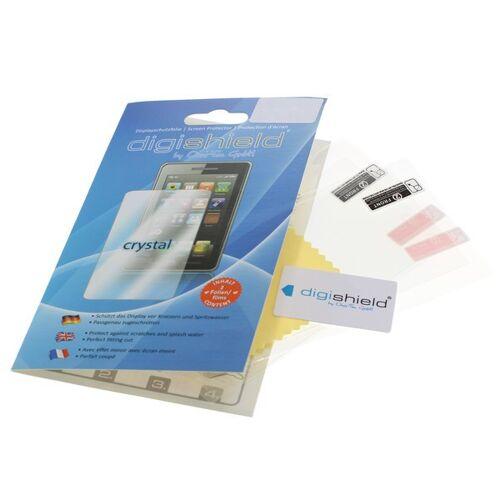 EMCOM Displayschutzfolie für Apple iPhone 7 und iPhone 8, 2 Stück