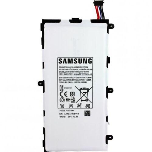 Samsung Akku Original Samsung für Galaxy Tab 3 7.0, Galaxy Tab A 7.0, Typ: T4000E