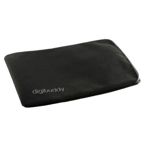 EMCOM Tasche Slimline Soft für verschiedene Tablets wie Galaxy Tab