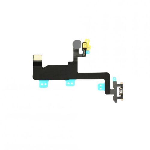 Apple Ein/Aus-Schalter mit Flexkabel für Apple iPhone 6