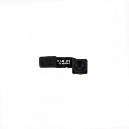 Apple Front Kamera für iPhone 4