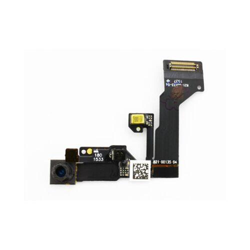 Apple Haupt-Kamera-Modul (12 MP Kamera) für iPhone 6S