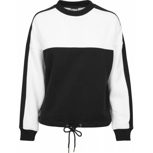 efaeb17e8972bc ᐅᐅ】 07/2019: Oversize Sweater - Die besten TOP Modelle im Test!