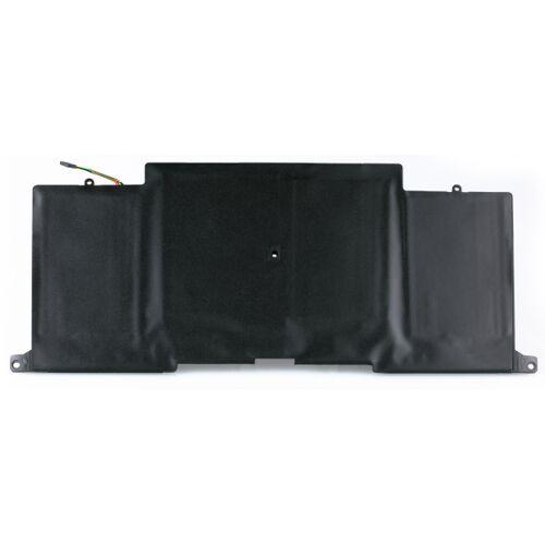 EMCOM Akku für Asus ZenBook UX31 Ultrabook, UX31A Ultrabook, UX31E Ultrabook, wie C...