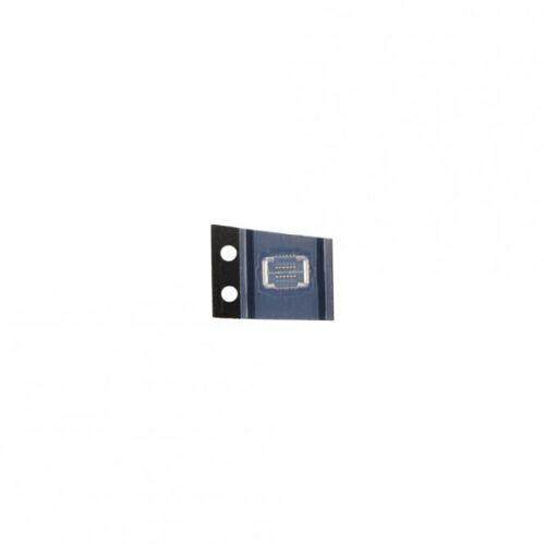 Apple FPC Connector für Wireless-Charge-Spule und NFC-Antenne für iPhone X