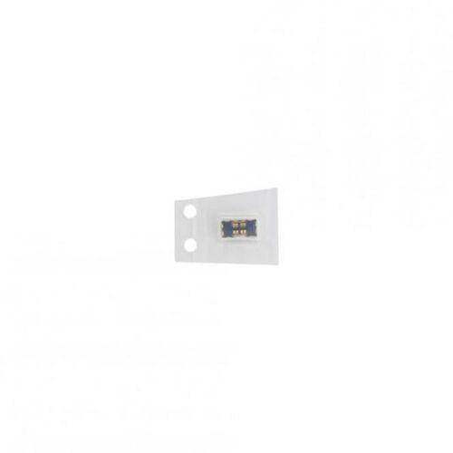 Apple FPC Connector für Wireless-Charge-Spule und NFC-Antenne für iPhone 8