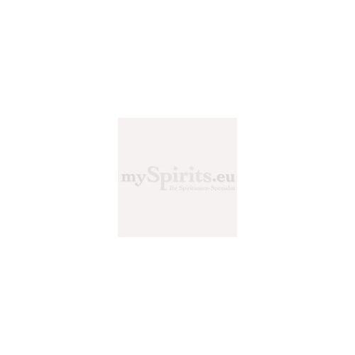 Hernoe Gin Hernö Gin Bio (40,5 % Vol., 0,5 Liter)