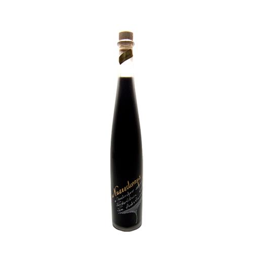 Destillerie Hochstrasser Hochstrasser Nussschnaps (38 % Vol., 0,5 Liter)