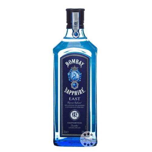 Sapphire Bombay Sapphire Gin East 0,7l (42 % Vol., 0,7 Liter)