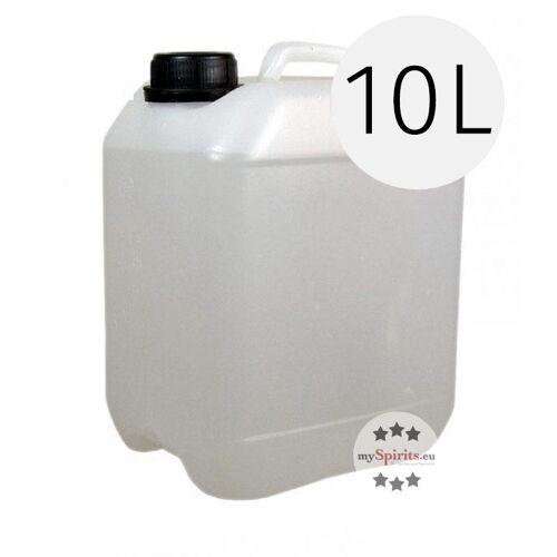 Fein Prinz Alte Haus-Zwetschke 10l (41 % Vol., 10,0 Liter)