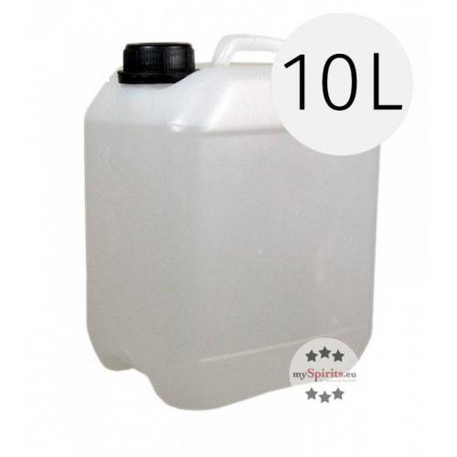 Fein Prinz Williams-Birnen Schnaps 10l (40% Vol., 10,0 Liter)